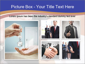 0000082637 PowerPoint Template - Slide 19