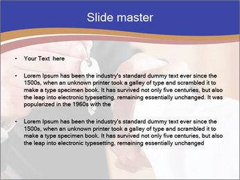 0000082637 PowerPoint Template - Slide 2