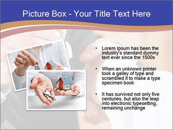 0000082637 PowerPoint Template - Slide 20