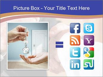 0000082637 PowerPoint Template - Slide 21