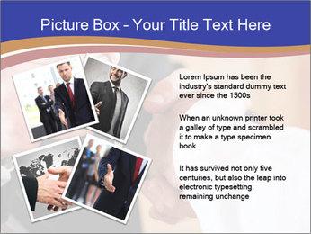 0000082637 PowerPoint Template - Slide 23