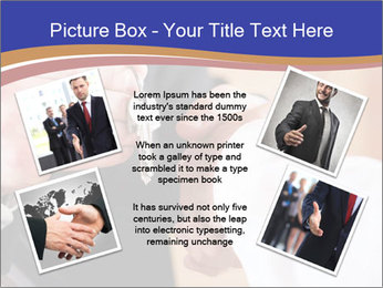 0000082637 PowerPoint Template - Slide 24