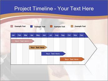 0000082637 PowerPoint Template - Slide 25