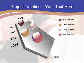 0000082637 PowerPoint Template - Slide 26