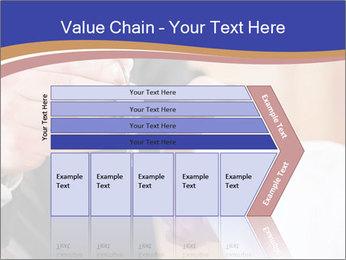 0000082637 PowerPoint Template - Slide 27