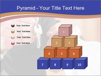 0000082637 PowerPoint Template - Slide 31
