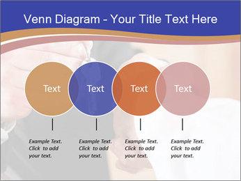 0000082637 PowerPoint Template - Slide 32