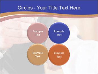 0000082637 PowerPoint Template - Slide 38