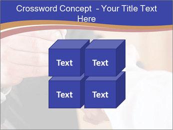 0000082637 PowerPoint Template - Slide 39