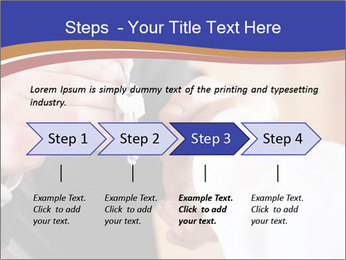 0000082637 PowerPoint Template - Slide 4