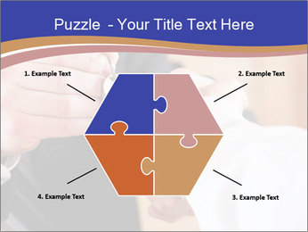 0000082637 PowerPoint Template - Slide 40