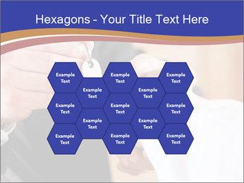 0000082637 PowerPoint Template - Slide 44