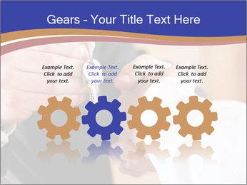 0000082637 PowerPoint Template - Slide 48