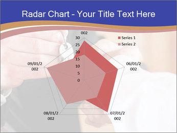 0000082637 PowerPoint Template - Slide 51