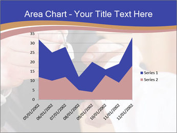 0000082637 PowerPoint Template - Slide 53