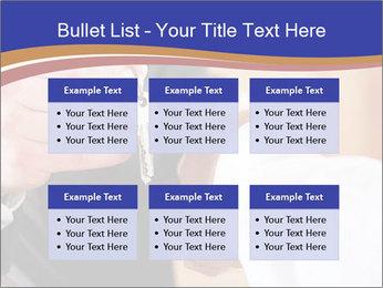 0000082637 PowerPoint Template - Slide 56