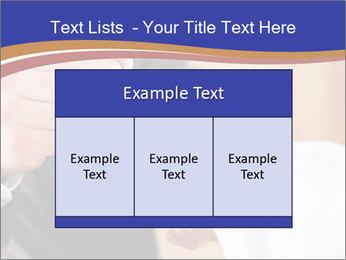 0000082637 PowerPoint Template - Slide 59