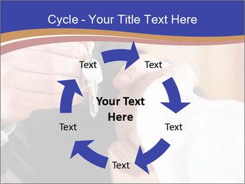 0000082637 PowerPoint Template - Slide 62