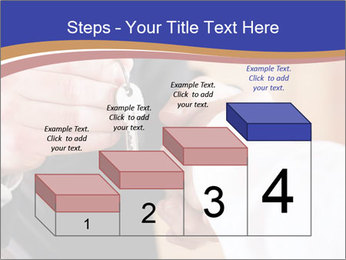 0000082637 PowerPoint Template - Slide 64