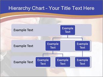 0000082637 PowerPoint Template - Slide 67