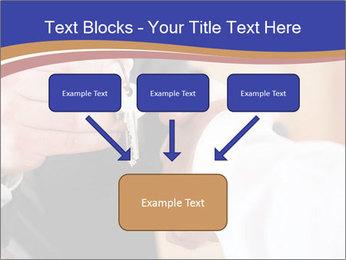0000082637 PowerPoint Template - Slide 70