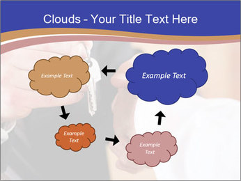 0000082637 PowerPoint Template - Slide 72