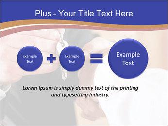 0000082637 PowerPoint Template - Slide 75
