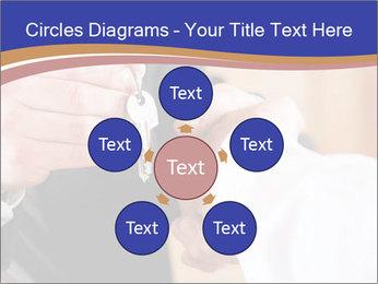 0000082637 PowerPoint Template - Slide 78