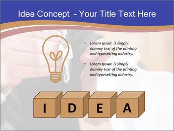 0000082637 PowerPoint Template - Slide 80