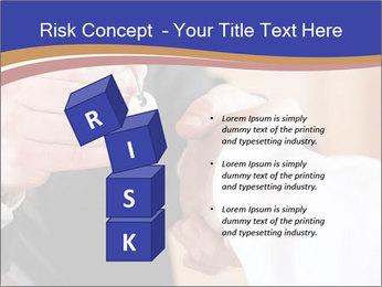 0000082637 PowerPoint Template - Slide 81