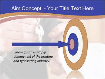 0000082637 PowerPoint Template - Slide 83