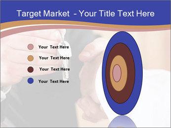 0000082637 PowerPoint Template - Slide 84
