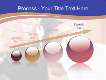 0000082637 PowerPoint Template - Slide 87