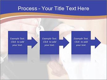 0000082637 PowerPoint Template - Slide 88