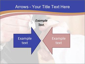 0000082637 PowerPoint Template - Slide 90