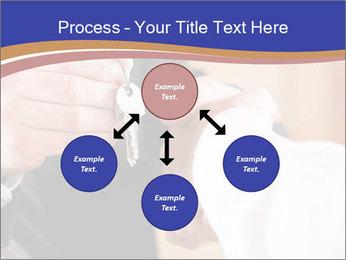0000082637 PowerPoint Template - Slide 91