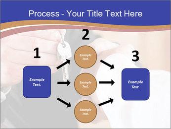 0000082637 PowerPoint Template - Slide 92