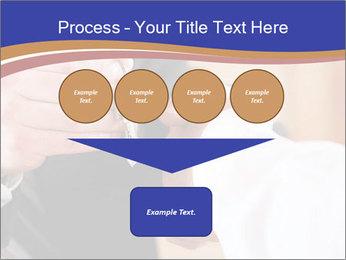 0000082637 PowerPoint Template - Slide 93