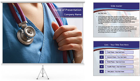 0000082638 PowerPoint Template