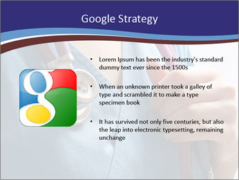 0000082638 PowerPoint Template - Slide 10