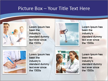 0000082638 PowerPoint Template - Slide 14