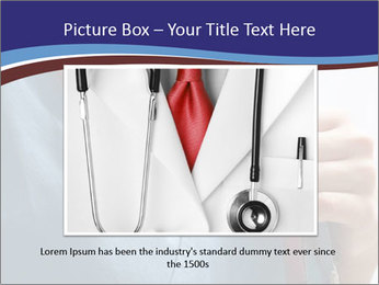 0000082638 PowerPoint Template - Slide 16