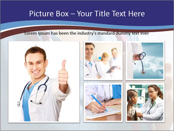 0000082638 PowerPoint Template - Slide 19