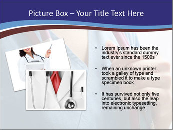 0000082638 PowerPoint Template - Slide 20