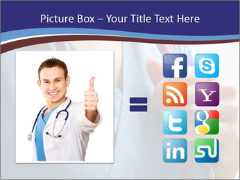 0000082638 PowerPoint Template - Slide 21