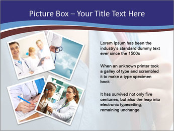 0000082638 PowerPoint Template - Slide 23