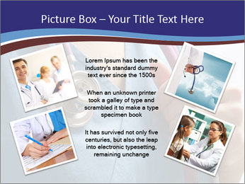 0000082638 PowerPoint Template - Slide 24