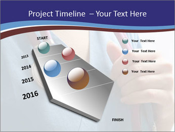 0000082638 PowerPoint Template - Slide 26