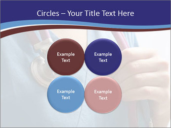 0000082638 PowerPoint Template - Slide 38