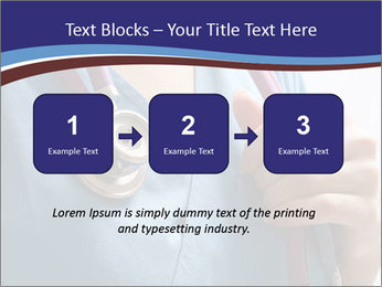 0000082638 PowerPoint Template - Slide 71
